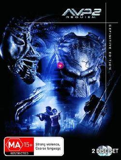 Aliens-vs-predator-requiem-definitive-edition