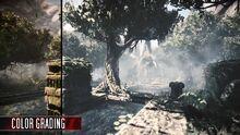 Unreal Engine17