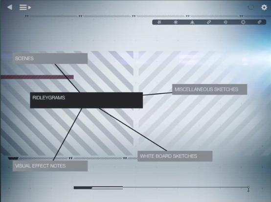 Secondscreenapp4