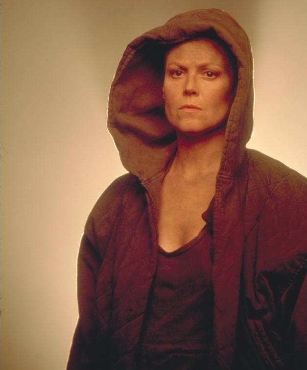 Ellen Ripley3