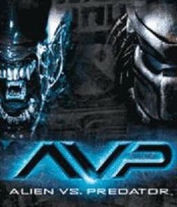 AvPSuperscape