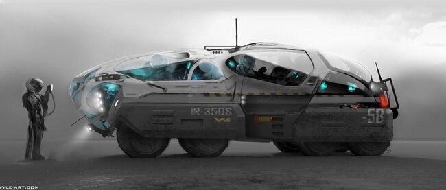 Prometheus Concepts6