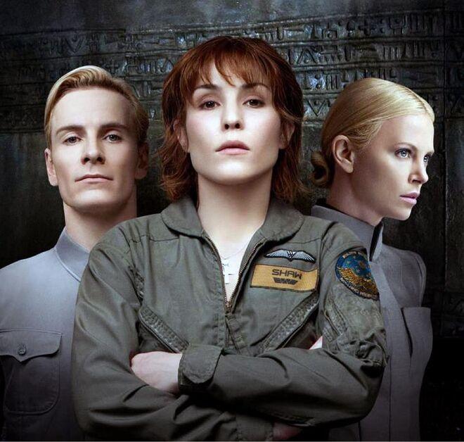 Apr2012filmink5