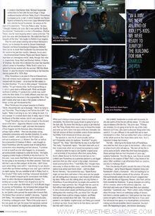 Apr2012filmink