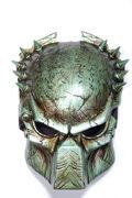 Predators Warrior Movie Mask