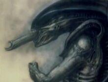 Alienfilming4