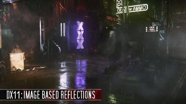 Unreal Engine11