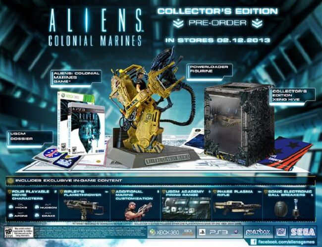 Acm-collector's-edition