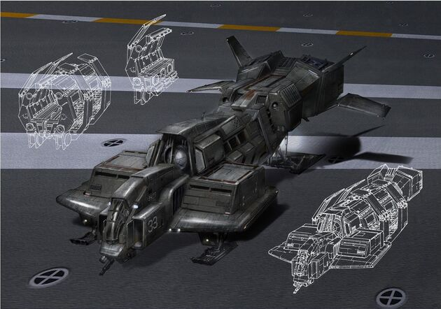 Concept59