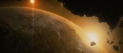 Avp2predplanet