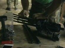 Minigun2