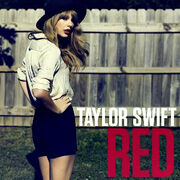 Taylor-swift-red-single-cover-300x300-1-