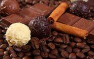 Chocolate-chocolate-30472017-1440-900