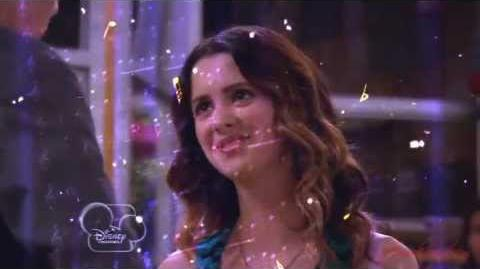 Austin & Ally ~ (Auslly) ♪ ♬ I Think About You ♪ ♬
