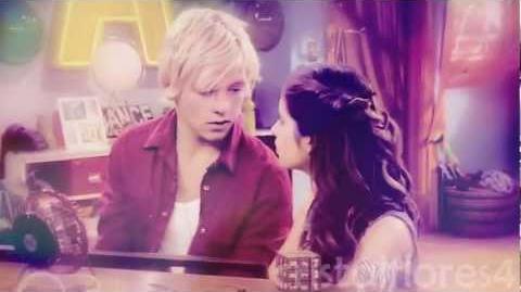 """.º.º.""""I Should've Kissed You"""".º.º"""