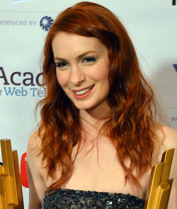 507px-Felicia Day 2012
