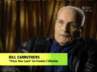 BillCarruthers2003