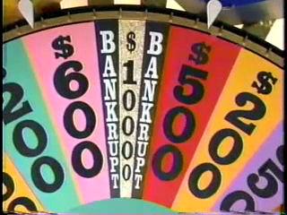 File:$10K Wedge 1994.jpg