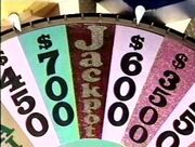 Jackpot96
