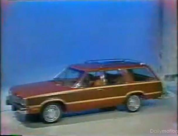 File:1978Fairmont.jpg