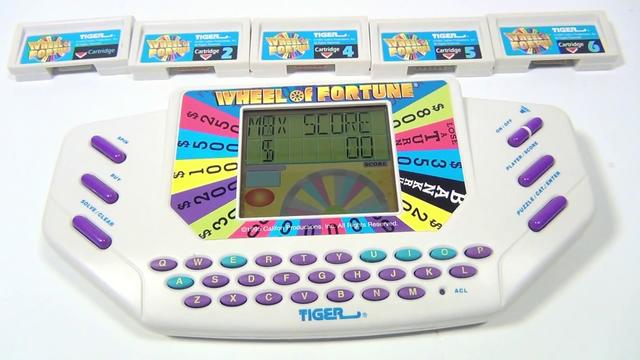 File:Wheel 1995 Tiger Electronics Game.png