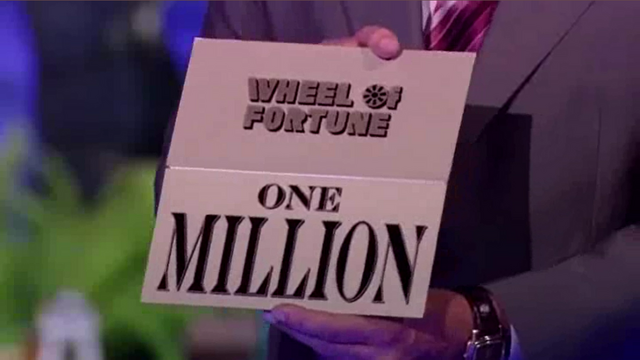 File:Million Envelope.png