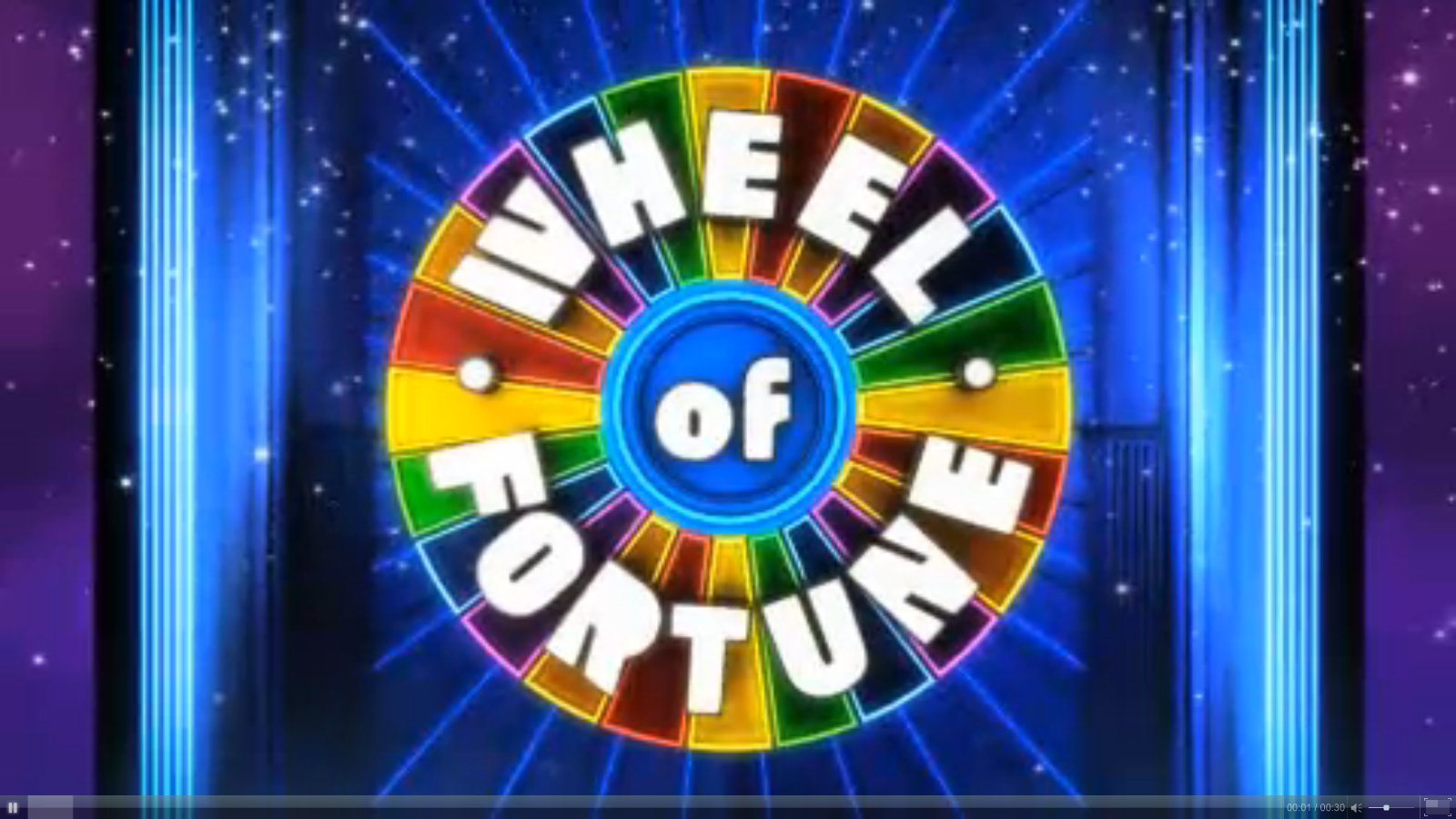 wheel of fortune timeline syndicated season 31 wheel of fortune history wiki fandom. Black Bedroom Furniture Sets. Home Design Ideas