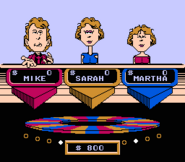0270146-wheel-of-fortune-featuring-vanna-white-nes-screenshot-spin
