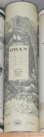 Oban 14y tube - IMG 1132