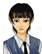 Char hyuna