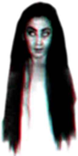 Image Ghost Head Png The School White Day Wiki Fandom Powered By Wikia