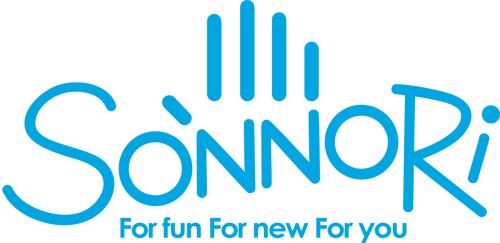 File:Sonnori Logo(from 1998 - 2003).png