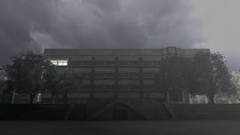 Yeondu Highschool Remake