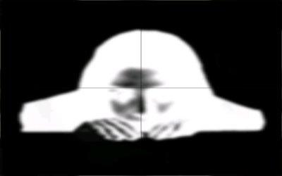 File:-ghost ondesk.jpg