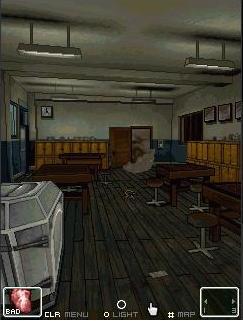 File:Wd12 crazy game.jpg