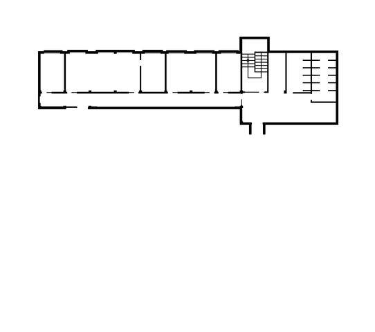 File:Main2 2.png