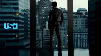 White Collar - Best and Final Heist Promo Video