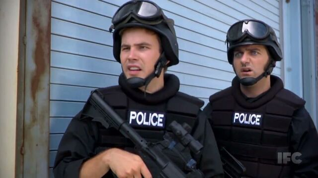 File:The Whitest Kids U' Know - Careful Commandos.jpeg