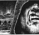 Vampire (cWOD)