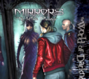 World of Darkness: Mirrors - The Infinite Macabre