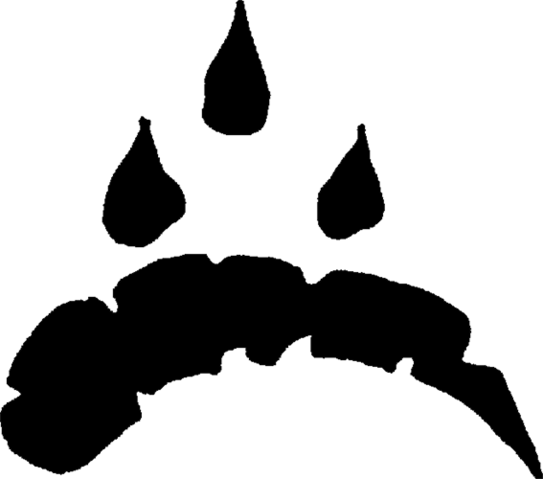 File:GlyphRain.png