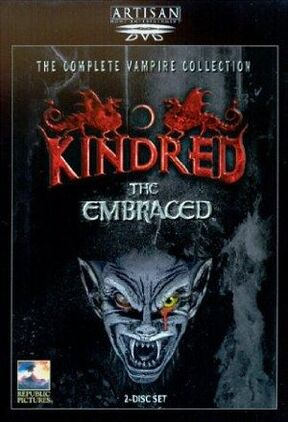 Kindred-The-Embraced-TheCompleteVampireCollection