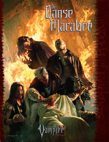File:Vtrthedansemacabre.png