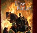 The Danse Macabre (book)