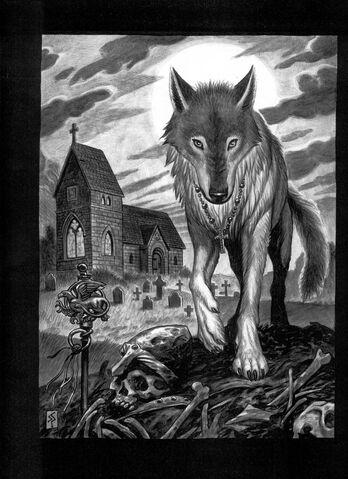 File:Werewolf Dark Ages 2.jpg
