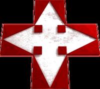 LogoPsiAesculapianOrder