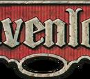Ravenloft