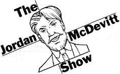 File:MediaJordanMcDevittShow.png