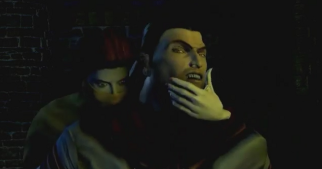 File:The Embrace of Christof.png