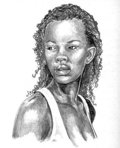File:Mary the Black 3.jpg